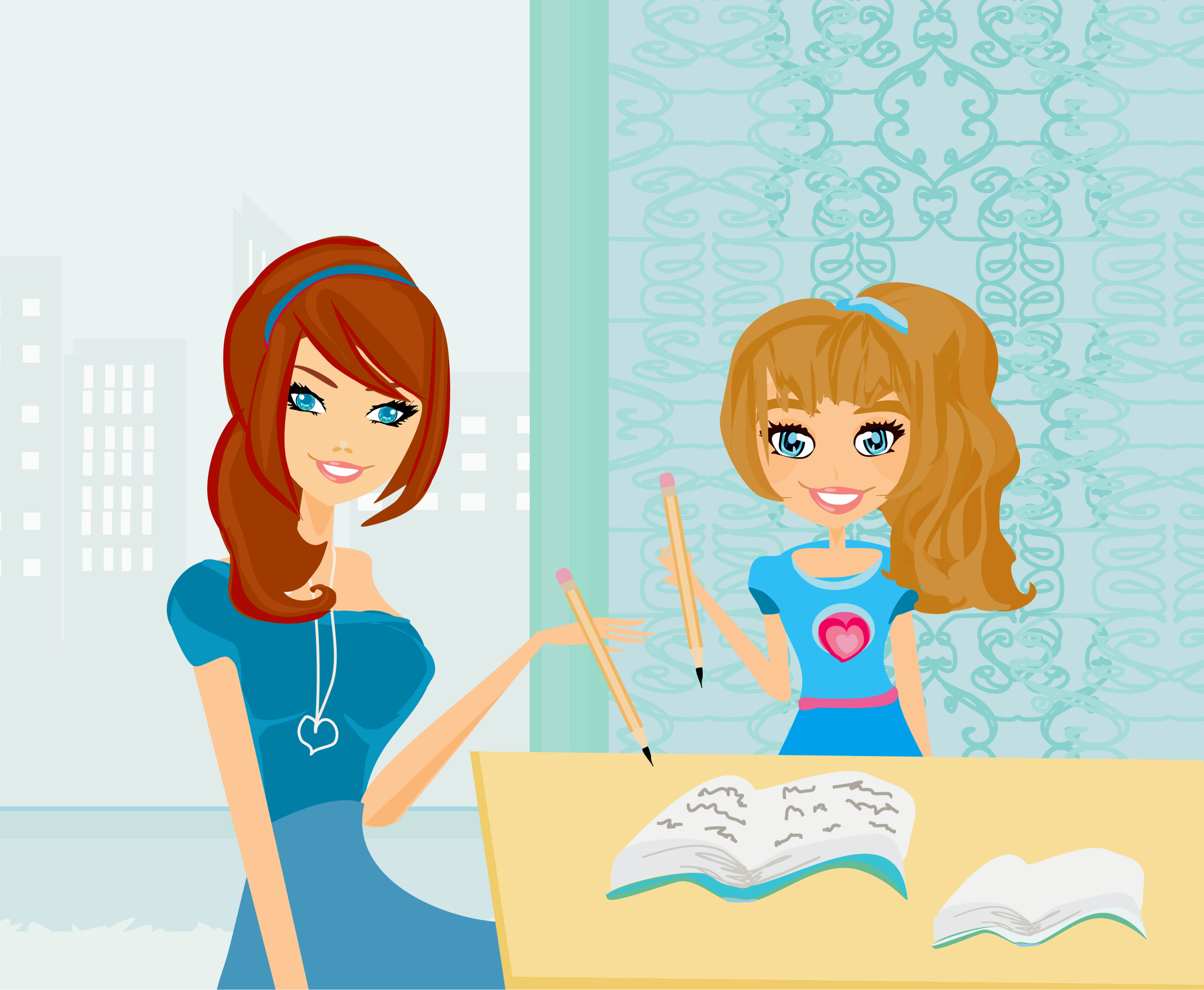 Home Tuition Agency Malaysia