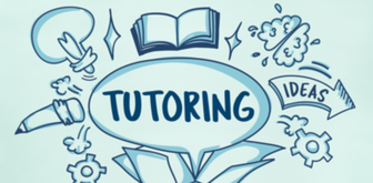 Hire Home Tutor for your Child