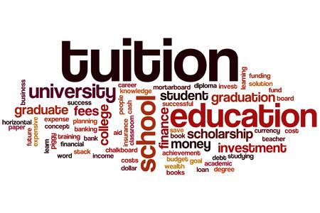 Tuition Centre in Malaysia