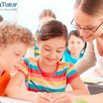 Qualities Of Kids Tutor