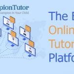 Best Online Tutoring Platforms for Tutors