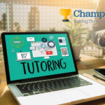 benefits of Online tutoring for tutors