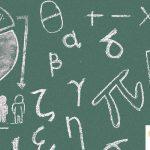 good mathematics tutor.