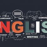 English tuition