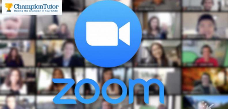 Zoom Classes