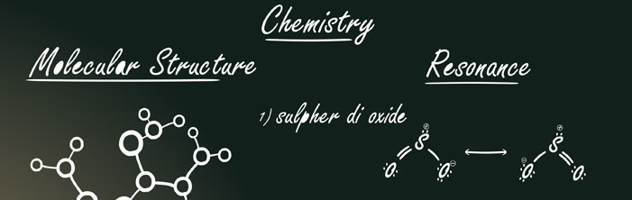 Banner Chemistry Tuition
