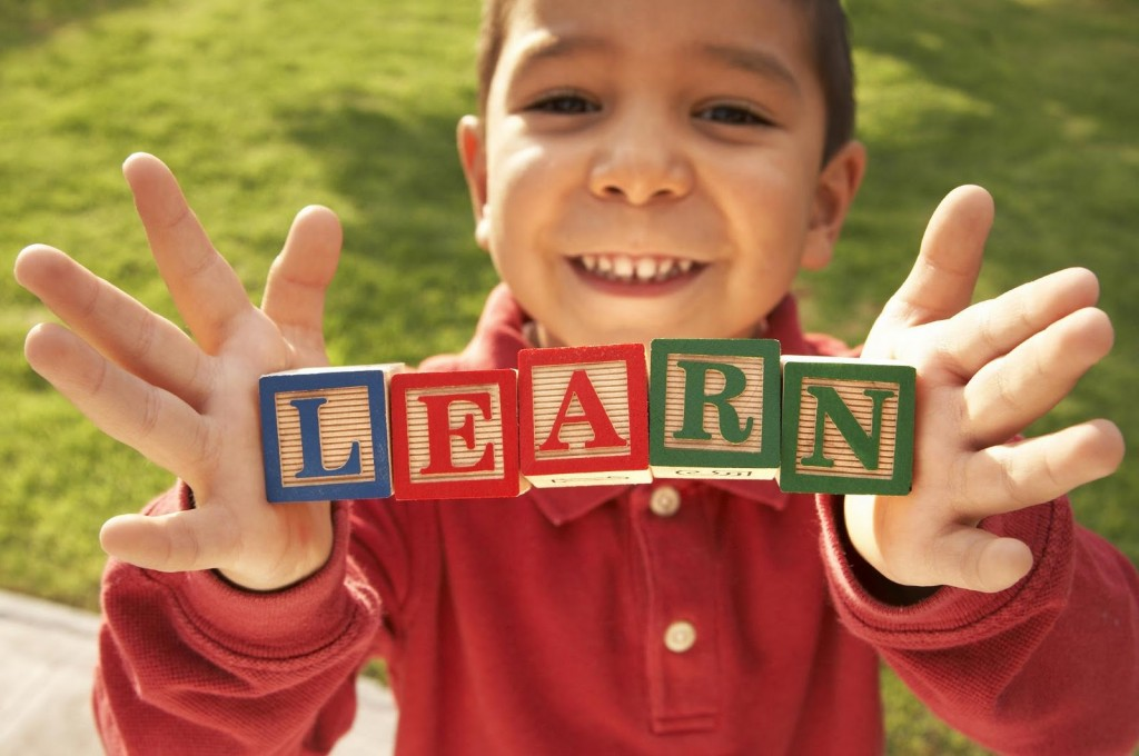 3 Key-Tips To Motivate Children To Learn In Best Way